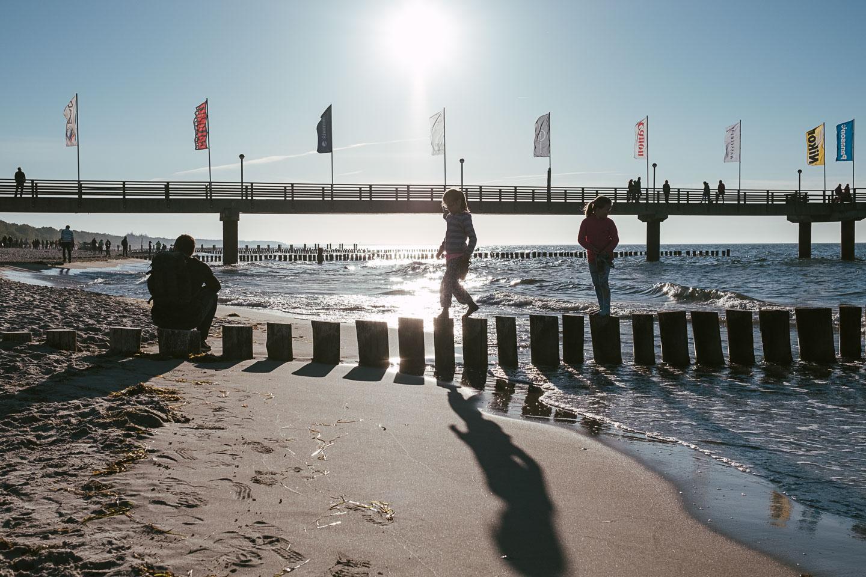 Horizonte Zingst - Fotofestival - Ostsee - Geschichten von unterwegs (19 von 102)