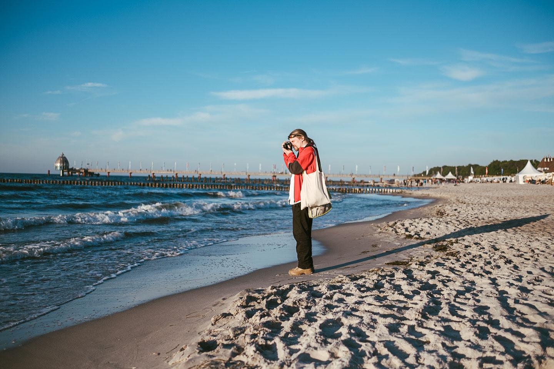 Horizonte Zingst - Fotofestival - Ostsee - Geschichten von unterwegs (21 von 102)