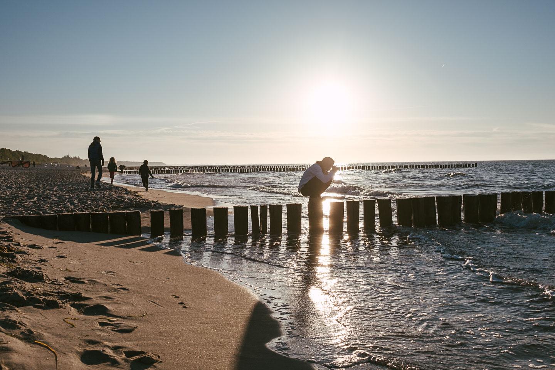 Horizonte Zingst - Fotofestival - Ostsee - Geschichten von unterwegs (24 von 102)