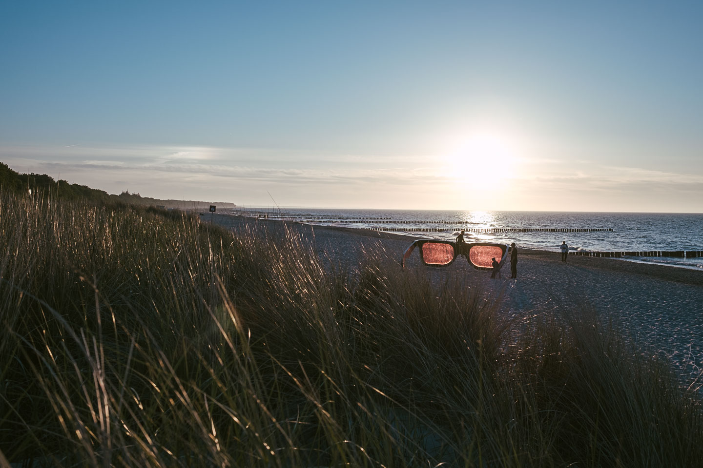 Horizonte Zingst - Fotofestival - Ostsee - Geschichten von unterwegs (27 von 102)