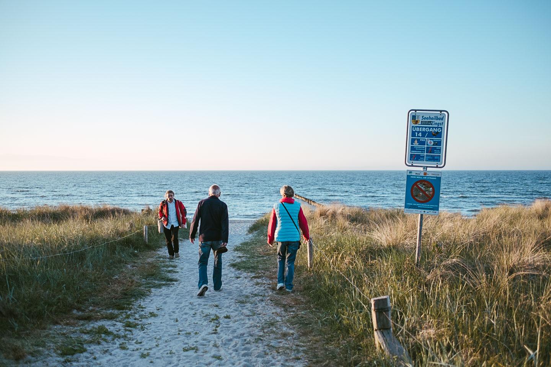 Horizonte Zingst - Fotofestival - Ostsee - Geschichten von unterwegs (28 von 102)
