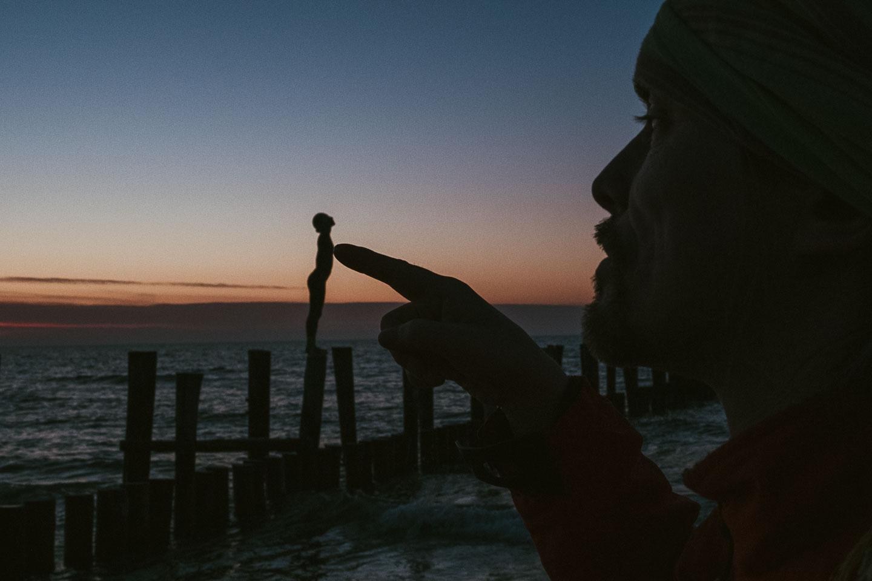 Horizonte Zingst - Fotofestival - Ostsee - Geschichten von unterwegs (31 von 102)
