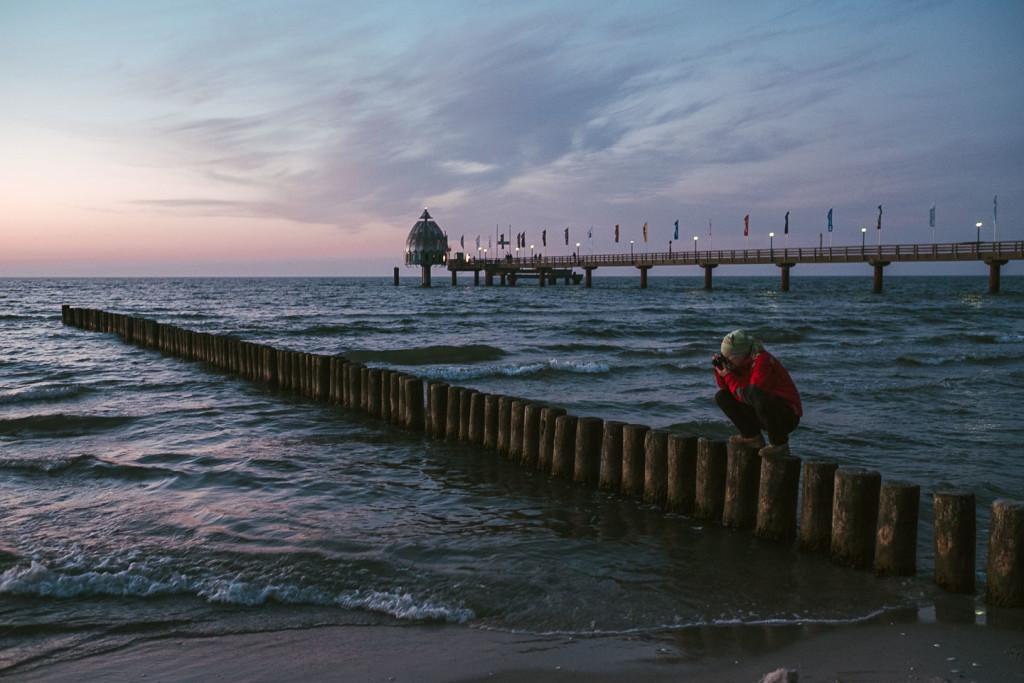 Horizonte Zingst - Fotofestival - Ostsee - Geschichten von unterwegs (32 von 102)