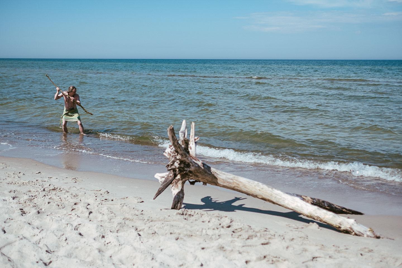 Horizonte Zingst - Fotofestival - Ostsee - Geschichten von unterwegs (49 von 102)