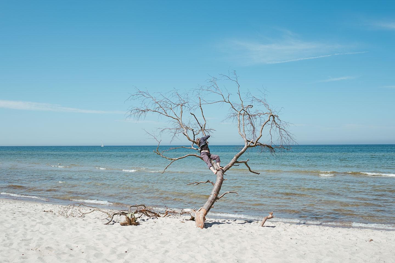 Horizonte Zingst - Fotofestival - Ostsee - Geschichten von unterwegs (60 von 102)