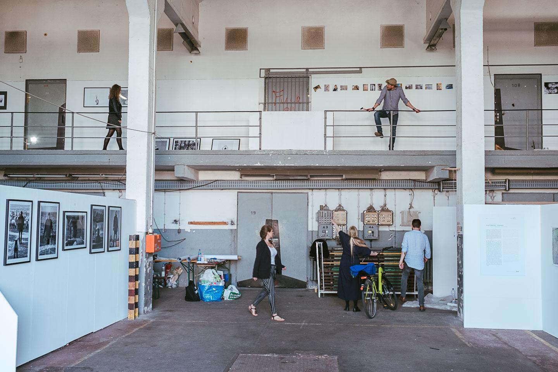 Horizonte Zingst - Fotofestival - Ostsee - Geschichten von unterwegs (65 von 102)