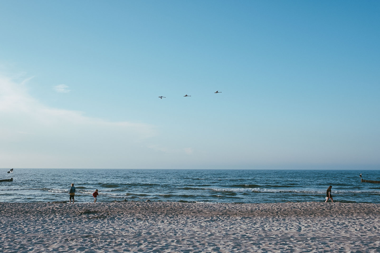 Horizonte Zingst - Fotofestival - Ostsee - Geschichten von unterwegs (66 von 102)