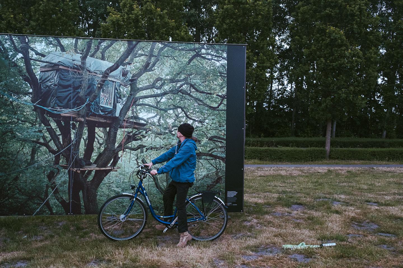 Horizonte Zingst - Fotofestival - Ostsee - Geschichten von unterwegs (69 von 102)