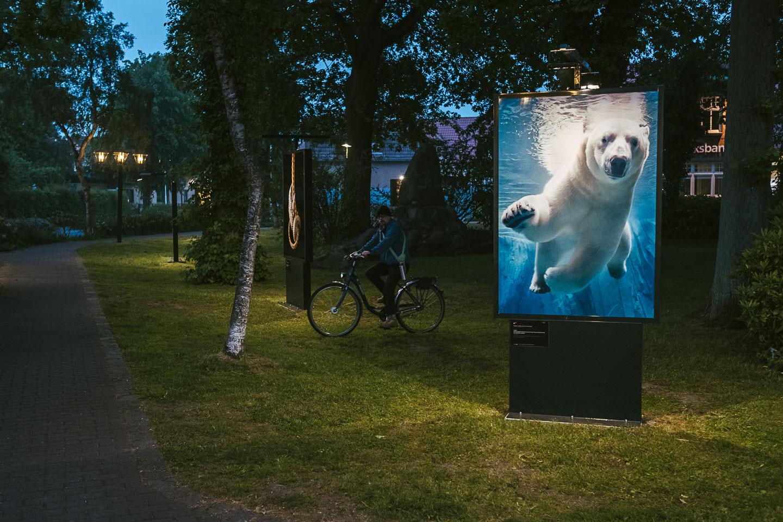 Horizonte Zingst - Fotofestival - Ostsee - Geschichten von unterwegs (71 von 102)