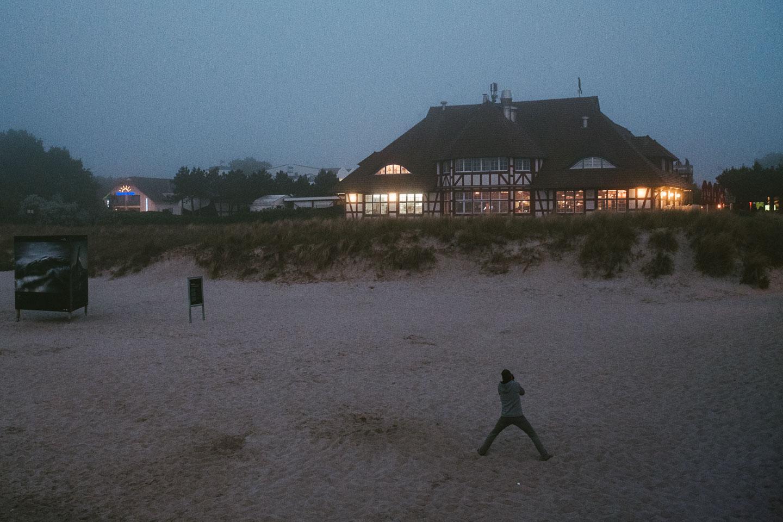 Horizonte Zingst - Fotofestival - Ostsee - Geschichten von unterwegs (73 von 102)