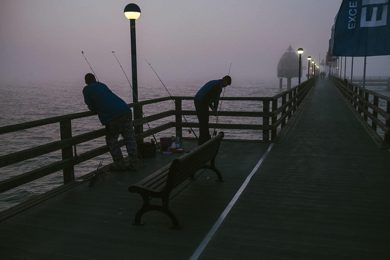 Horizonte Zingst - Fotofestival - Ostsee - Geschichten von unterwegs (74 von 102)