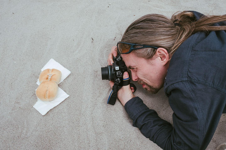 Horizonte Zingst - Fotofestival - Ostsee - Geschichten von unterwegs (86 von 102)