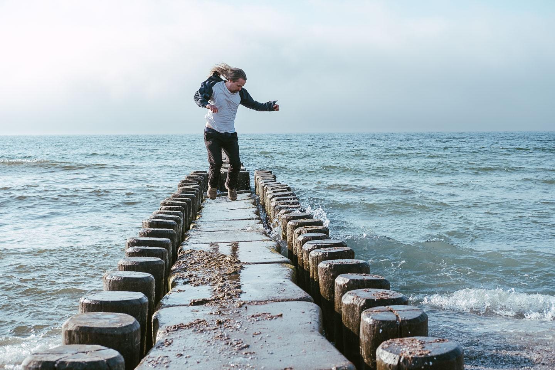 Horizonte Zingst - Fotofestival - Ostsee - Geschichten von unterwegs (91 von 102)