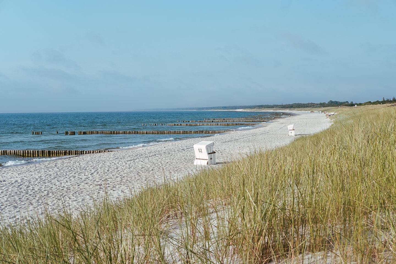 Horizonte Zingst - Fotofestival - Ostsee - Geschichten von unterwegs (92 von 102)