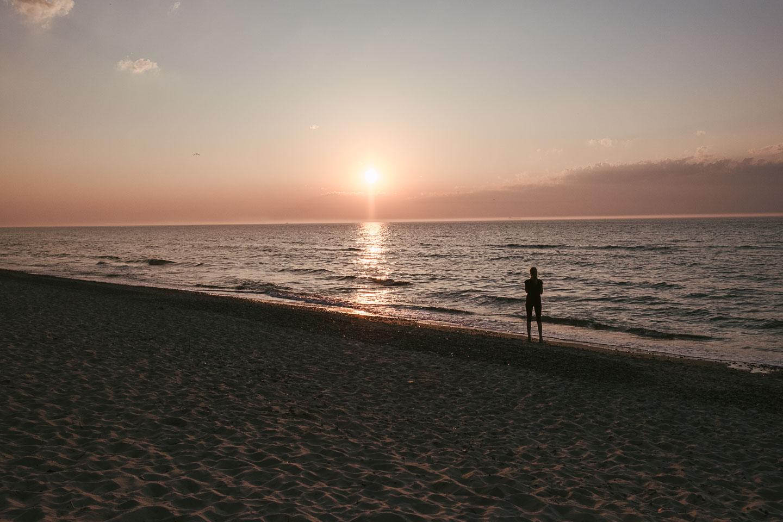 Horizonte Zingst - Fotofestival - Ostsee - Geschichten von unterwegs (99 von 102)