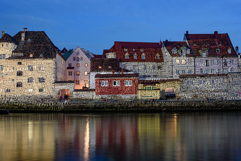 Weltkulturerbe Tag 2018 Regensburg -UNESCO - Bayern (13 von 26)