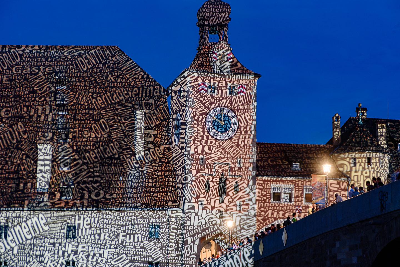 Weltkulturerbe Tag 2018 Regensburg -UNESCO - Bayern (16 von 26)