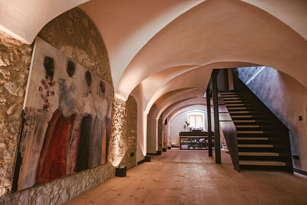 Gästehaus Berge - Chiemsee - Aschau - Kampenwand (212 von 53)
