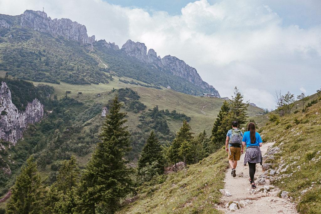 Gästehaus Berge - Chiemsee - Aschau - Kampenwand (227 von 53)