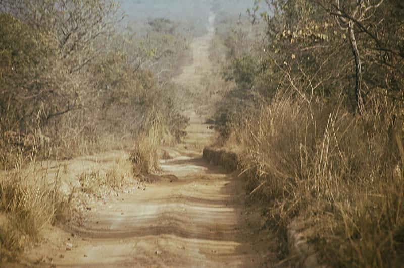 Nigeria - Transafrika - Africa Overland - Adventure-100