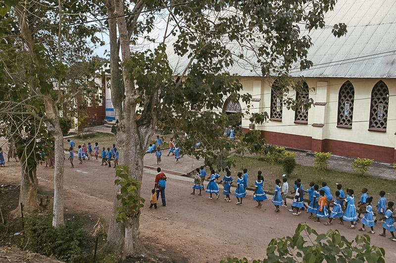 KAMERUN - Eine reise rund um Afrika - Geschichten von unterwegs-123