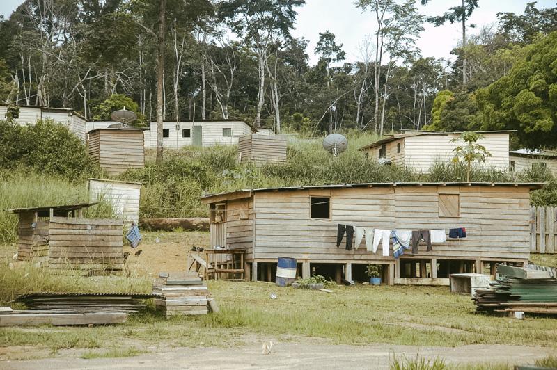Gabun- Ein Reise rund um Afrika - Overland - Transafrika-1