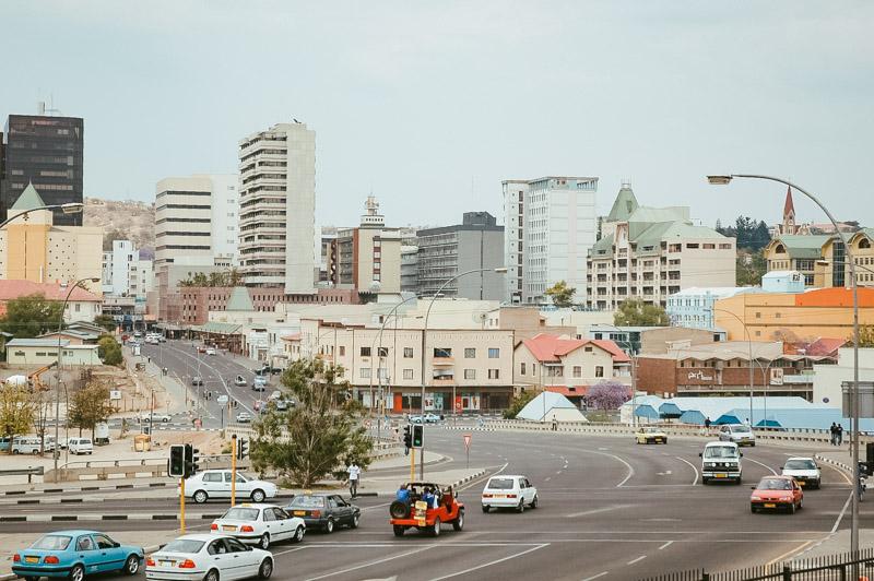 Namibia-Africa-Overland-13