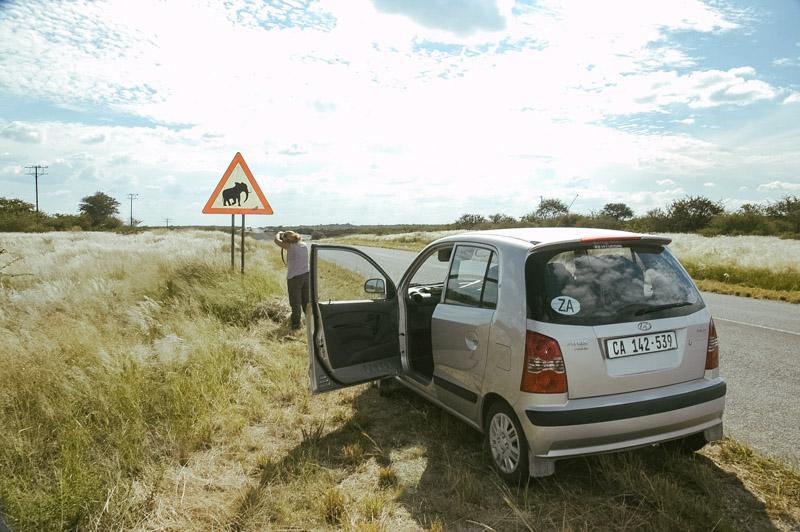 Namibia-Africa-Overland-23