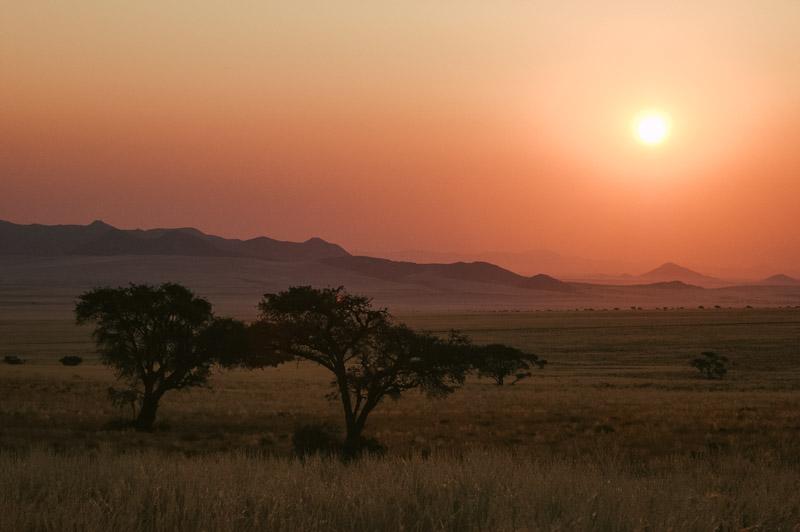 Namibia-Africa-Overland-3