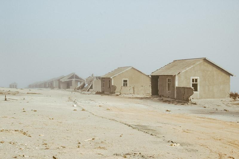 Namibia-Africa-Overland-53