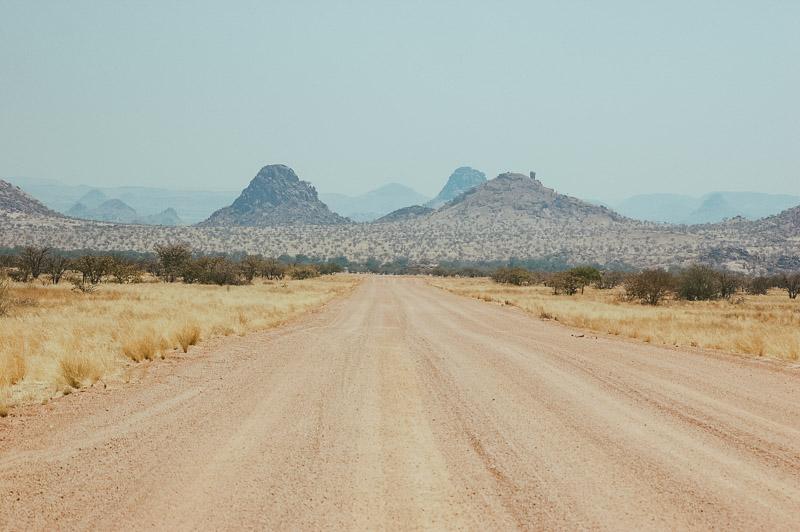 Namibia-Africa-Overland-6
