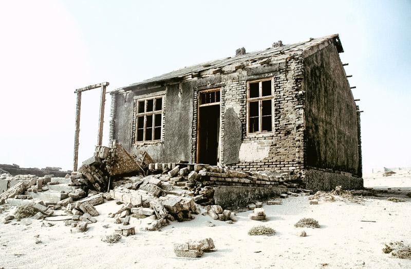Namibia-Africa-Overland-70