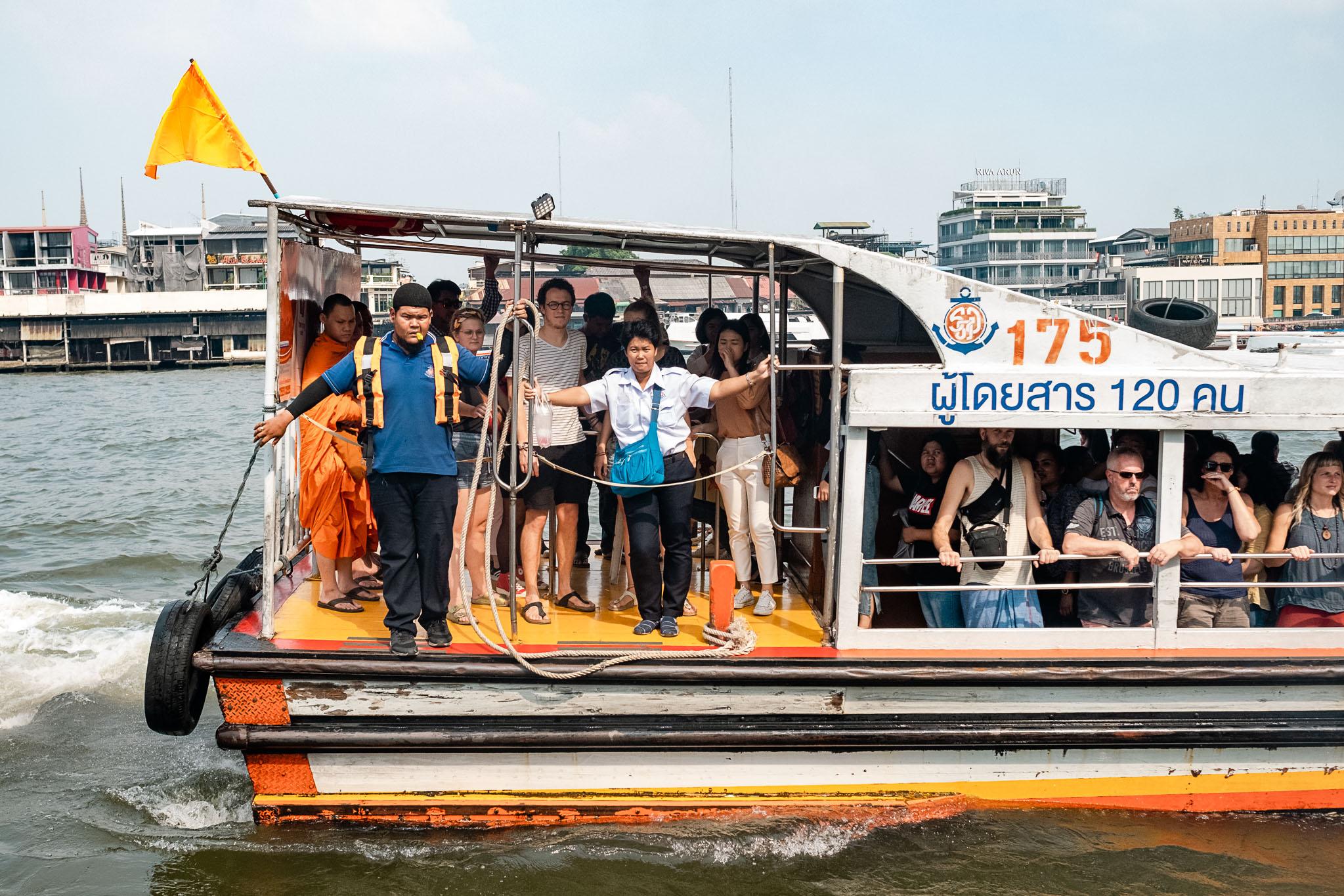 Bangkok unveiled-101