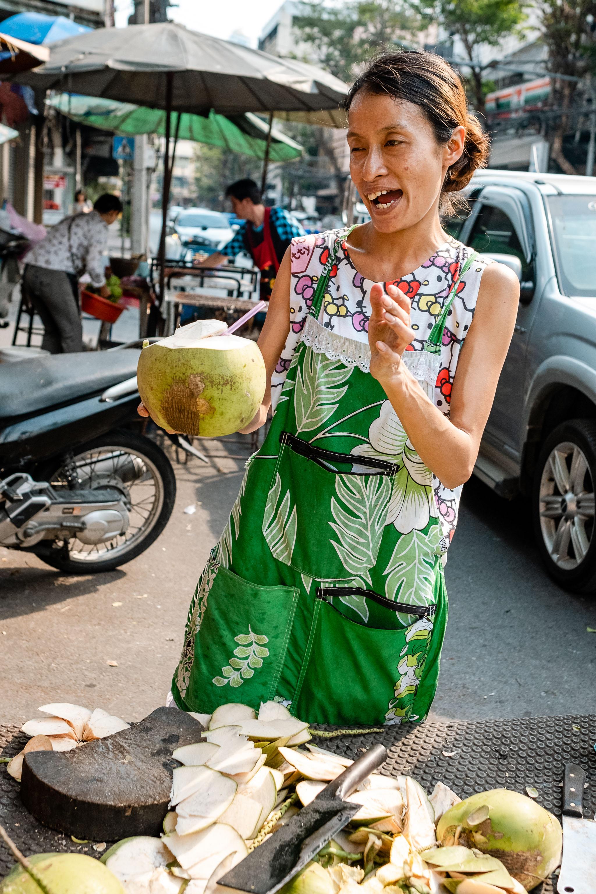 Bangkok unveiled-102