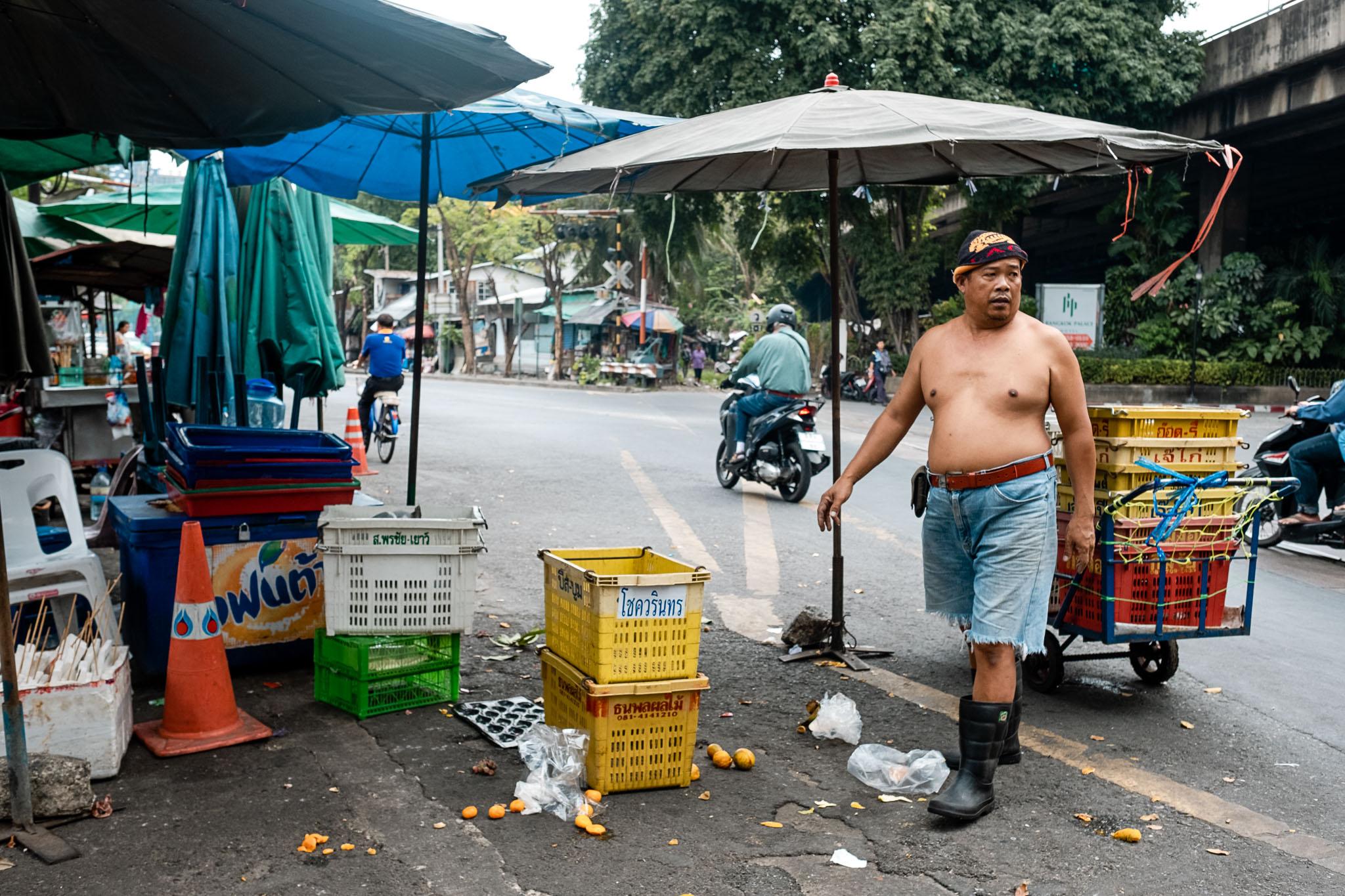 Bangkok unveiled-45