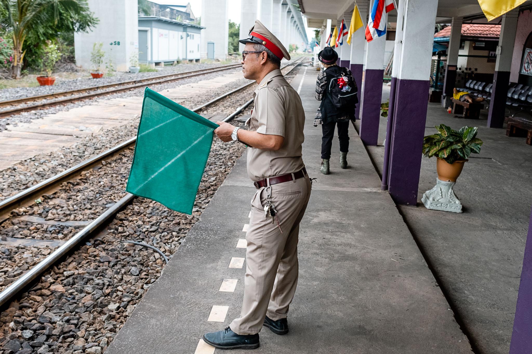 Bangkok unveiled-56