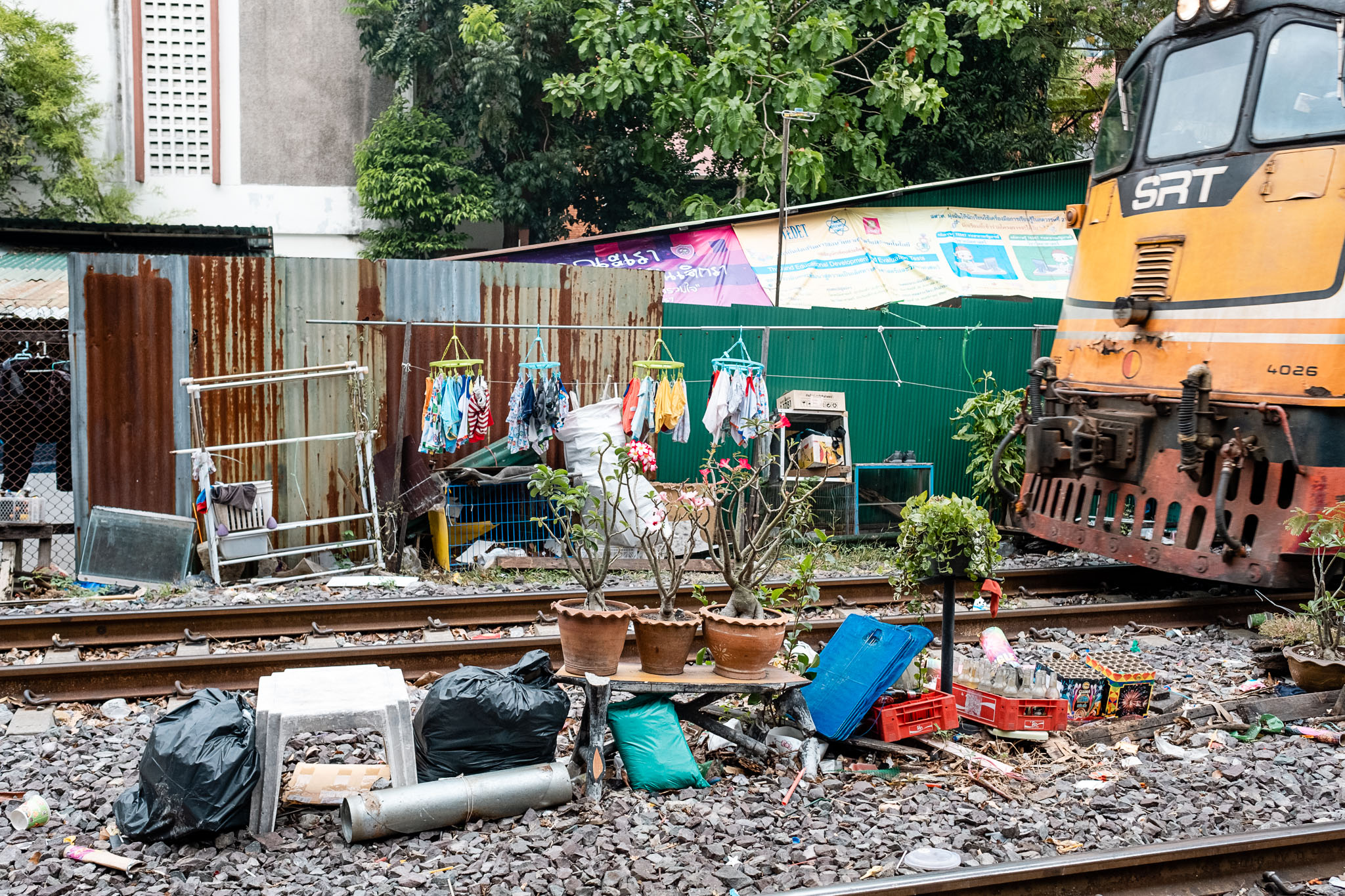 Bangkok unveiled-61