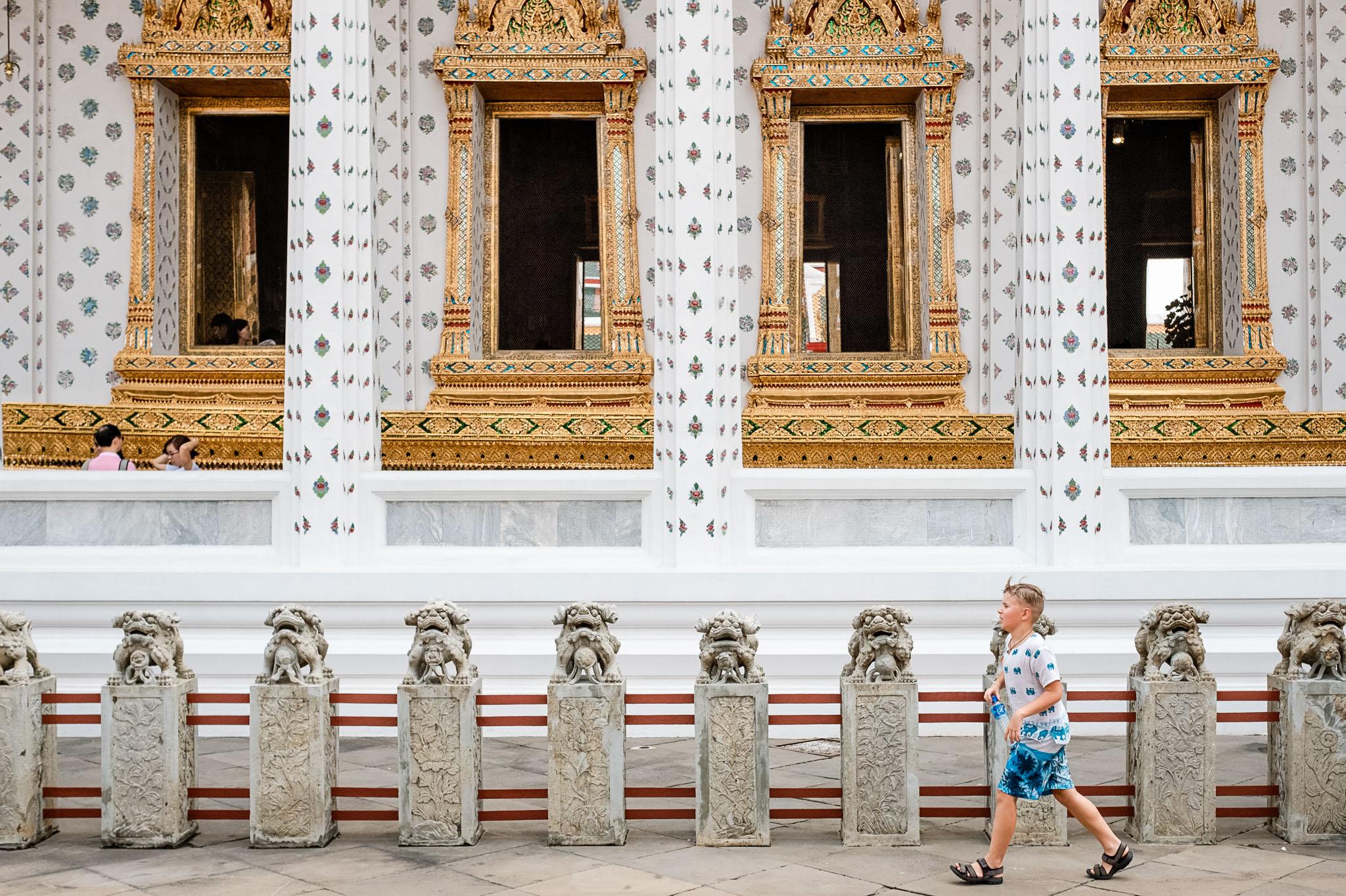 Bangkok unveiled-98