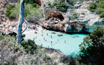 Die andere Seite von Mallorca – Fernab von Ballermann, Bierhimmel und Co