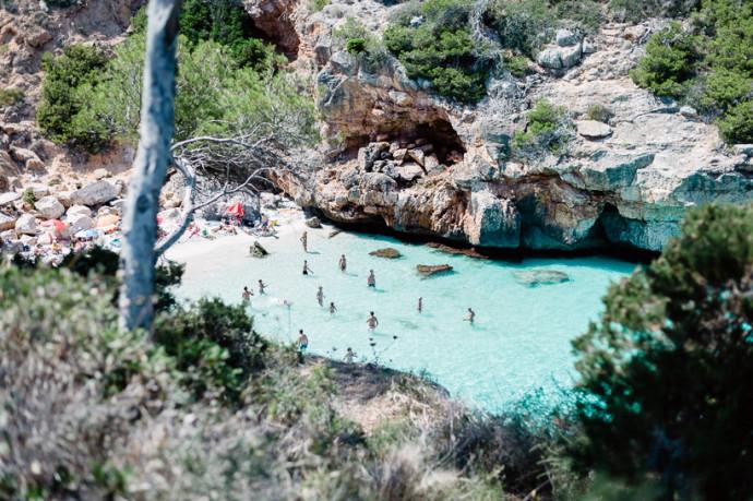 Mallorca-Reisefotografie-Hochzeitsfotograf-3278