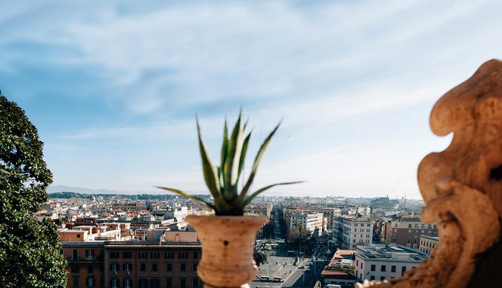 Rom-Panorama-Petersdom-1200