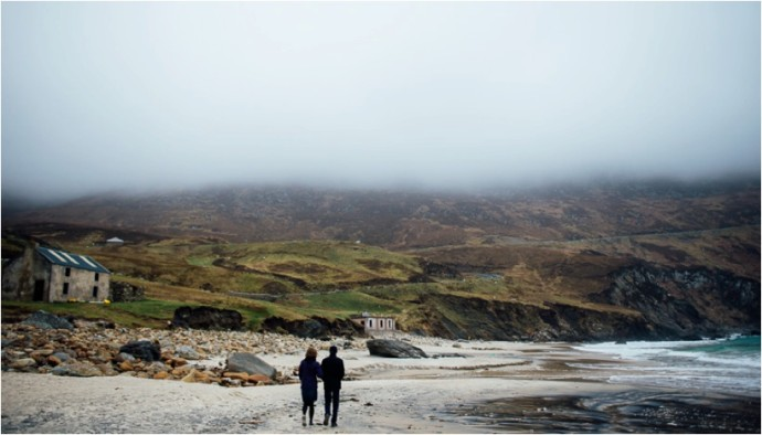 Irland-Schlösser und Herrenhäuser - TUI Wolters Nordeuropa  (78 von 222)