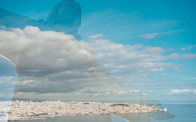 Portugal – Kurztrip nach Porto und Lissabon