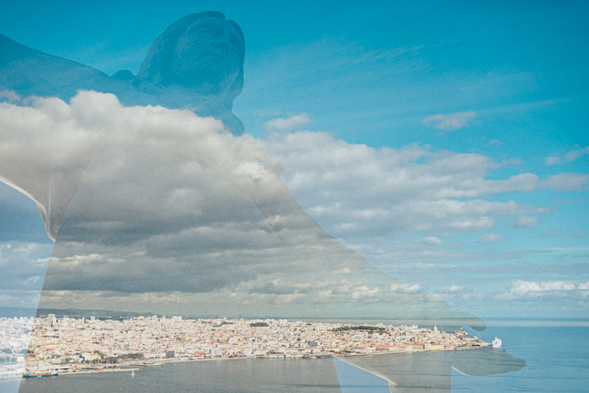 Portugal - Lissabon - Porto - Reiseblogger- Marion und Daniel - Foto Daniel Kempf-Seifried (19 von 66)