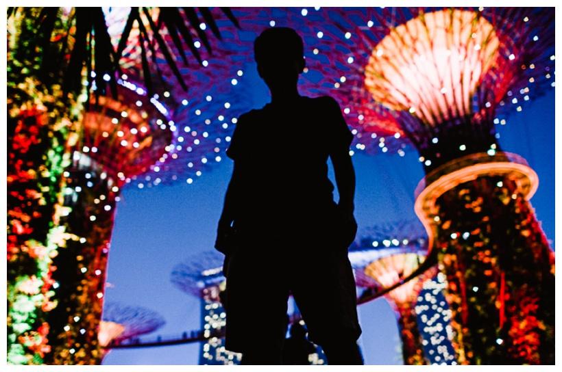 Singapore - Your Singapore - Bloggerrreise - Markenjury (89 von 156)