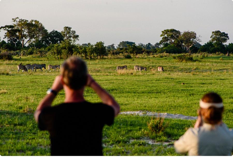 Afrika Teil1 - Von WIndhoek,Namibia nach Botswana ins Okavango Delta (107 von 118)