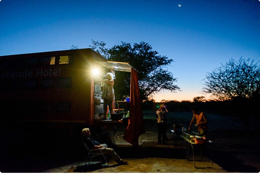 Afrika Teil1 - Von WIndhoek,Namibia nach Botswana ins Okavango Delta (15 von 118)