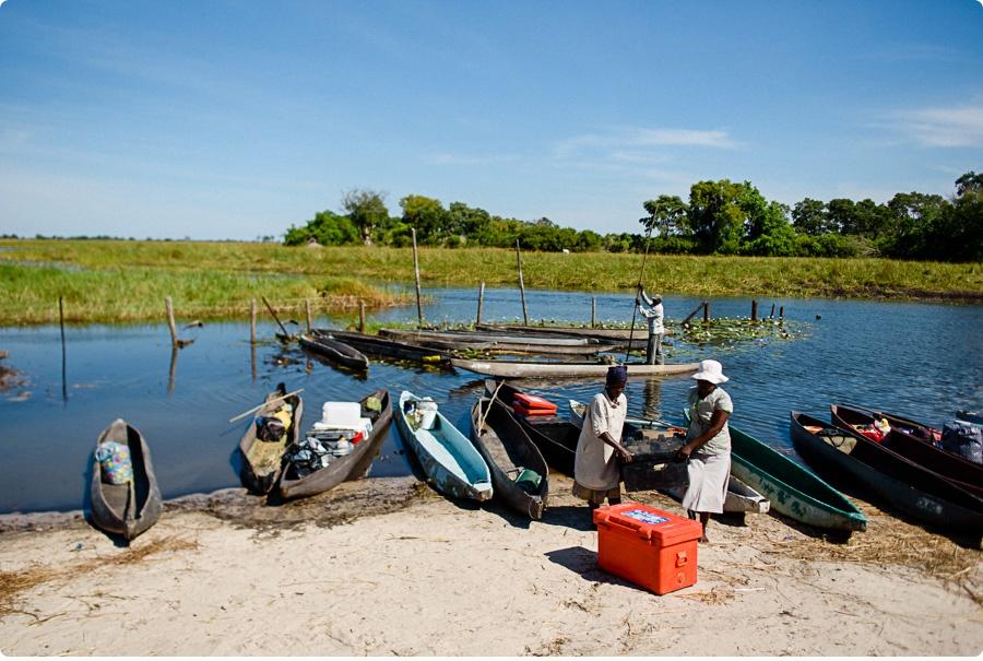 Afrika Teil1 - Von WIndhoek,Namibia nach Botswana ins Okavango Delta (31 von 118)