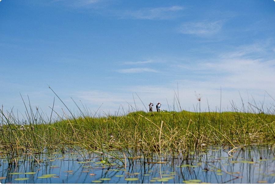 Afrika Teil1 - Von WIndhoek,Namibia nach Botswana ins Okavango Delta (40 von 118)