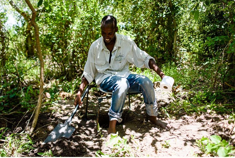 Afrika Teil1 - Von WIndhoek,Namibia nach Botswana ins Okavango Delta (56 von 118)